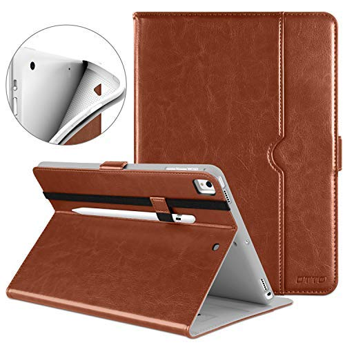 Top recommendation for apple pencil ipad 6th generation case