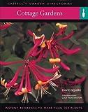 Cottage Gardens, David Squire, 0304362336