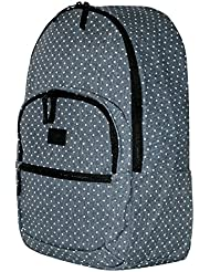 Vans Schooling 3 Backpack