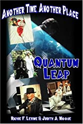 Another Time, Another Place - Quantum Leap