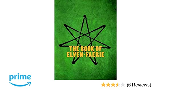 The book of elven faerie secrets of dragon kings druids wizards the book of elven faerie secrets of dragon kings druids wizards the pheryllt third edition joshua free 9781511916097 amazon books fandeluxe Image collections