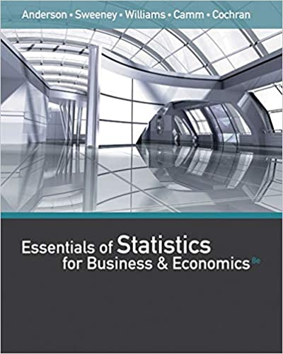 Amazon essentials of statistics for business and economics essentials of statistics for business and economics with xlstat printed access card 8th edition fandeluxe Images