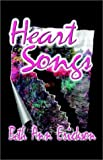 img - for Heart Songs book / textbook / text book