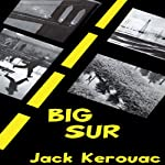 Big Sur   Jack Kerouac