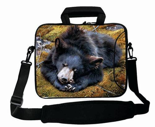 cool-print-custom-animals-bear-downs-moss-species-shoulder-bag-for-womens-gift-15154156-for-macbook-