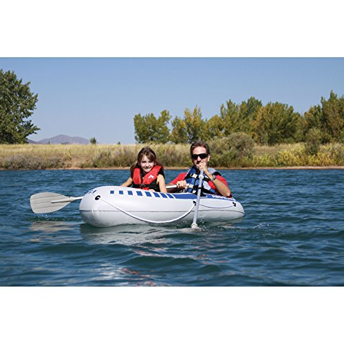 Airhead Inflatable Boat, 2 person by Airhead (Image #2)