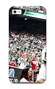 meilz aiainew york jets NFL Sports & Colleges newest iphone 6 plus 5.5 inch casesmeilz aiai