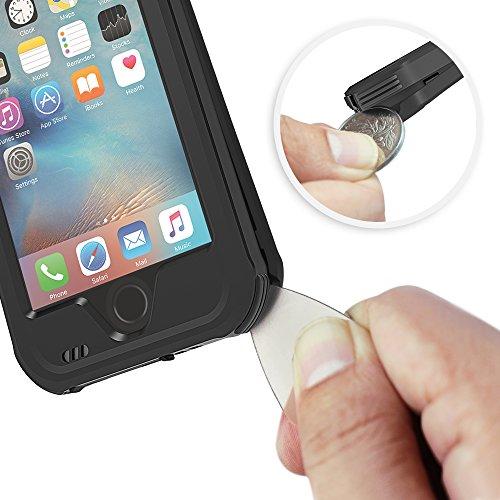 coque iphone 6 sac