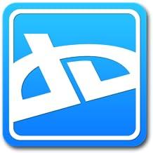 DeviantART Image Gallery