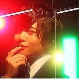 デート(初回生産限定盤)(DVD付)