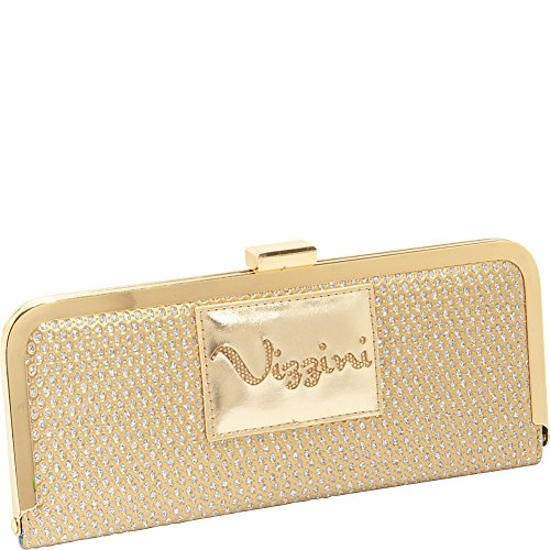 vizzini-inc-we-mesh-together-gold-wallet-clutch-gold