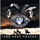 Lost Tracks (Re-Recorded Versions)