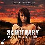 Sanctuary | Pauline Creeden