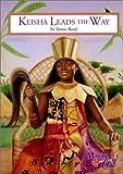 Keisha Leads the Way, Teresa Reed, 0785776060