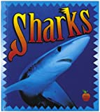 Sharks, Bobbie Kalman and Niki Walker, 0865056374