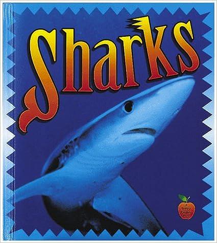 Sharks (Crabapples)