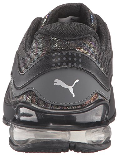 72c9fd971d7c PUMA Women s Cell Riaze Prism Wn s Cross-Trainer Shoe - Health-Fitness