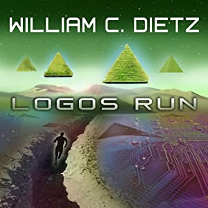Logos Run Audiobook