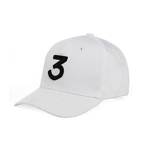 95dc4ade4bdeb Amazon.com  Baseball Caps Plain