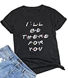T Shirts Funny Friend Funny Shirts - Best Reviews Guide