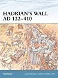 Hadrian's Wall AD 122-410 (Fortress, 2)
