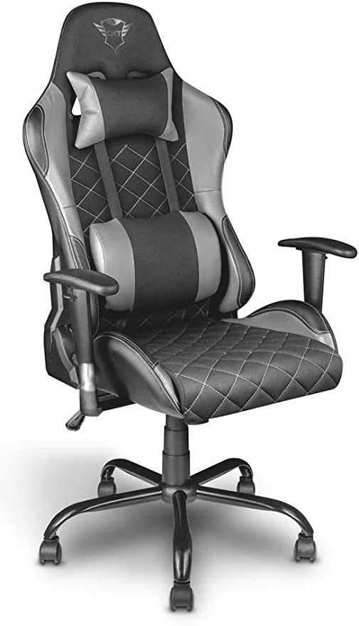 Sedia Gaming Trust GXT 707G Resto Gaming Chair