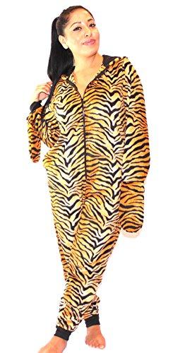 Xhilaration Unicorn Adult Onesie/Pajamas (Small,