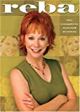 Reba: The Complete Second Season [Import]