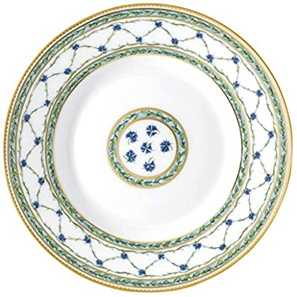 Image of Raynaud Allee Royale Bread and Butter Plate Bread & Butter Plates