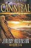 Cannibal (a Jack Sigler Thriller): Volume 7