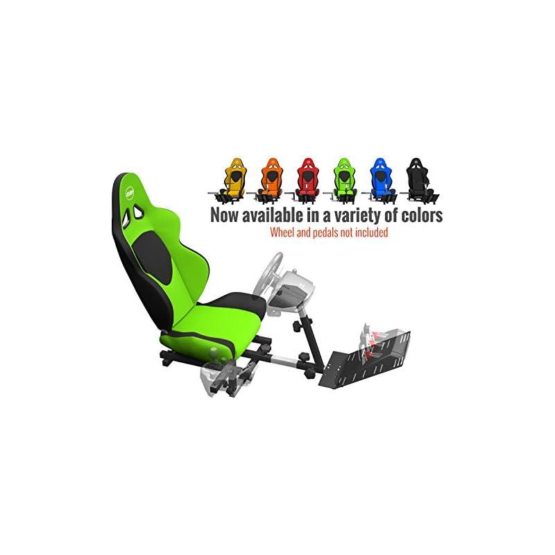 openwheeler-gen2-racing-wheel-stand-2