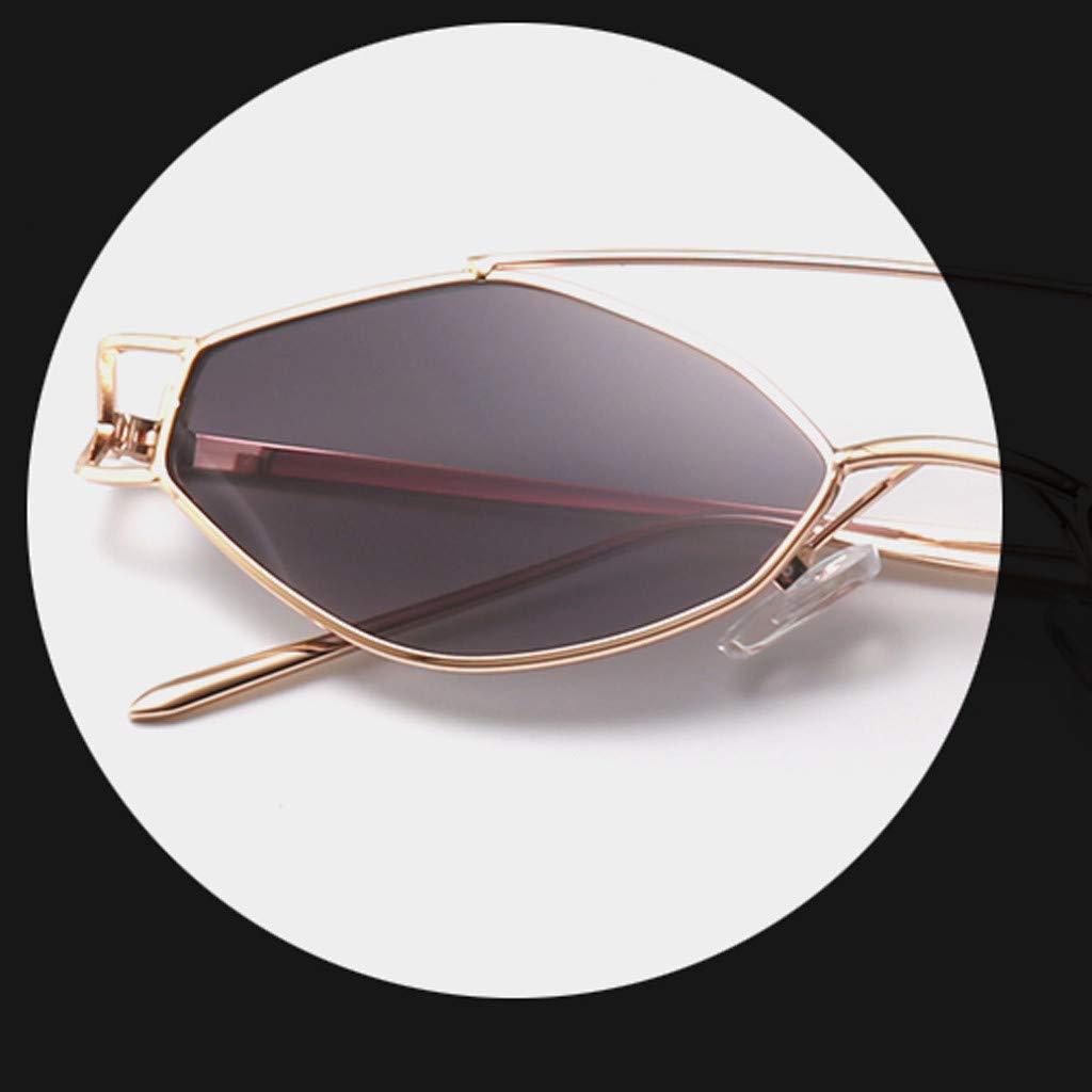 755605bd7e UV400 para exterior ligeras de visión limpia de visión limpia ZARLLE-Gafas  Gafas de sol Polarizadas Para Hombres y Mujeres ...