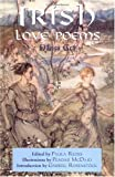 Irish Love Poems, Paula J. Redes, 0781803969