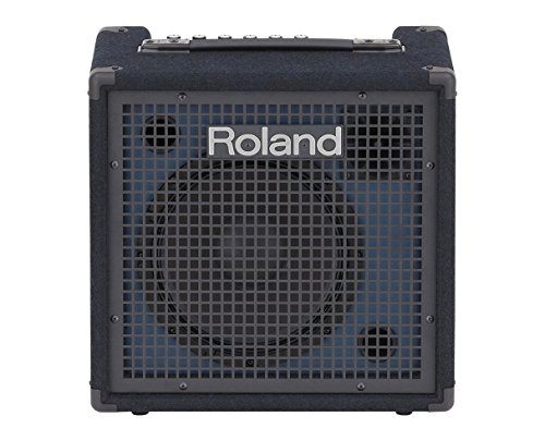 Roland 3-channel Mixing Keyboard Amplifier, 50 watt (KC-80)