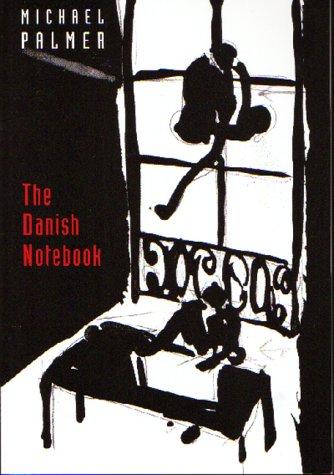 The Danish Notebook