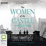 The Women of the Castle | Jessica Shattuck