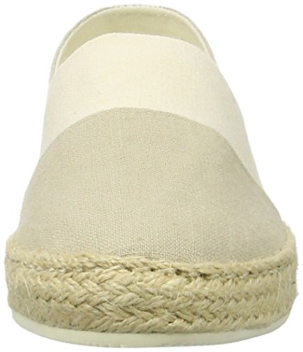 Gant Krista Casa Mujer Cream Zapatillas para Marine por de Estar aTxa7Fr