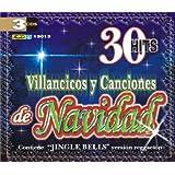 Villancicos Y Canciones De Navidad