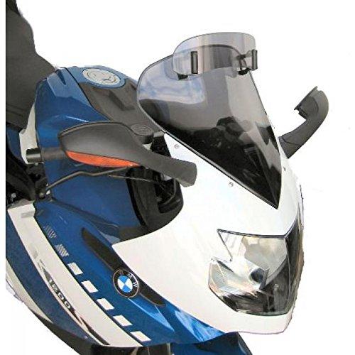 MRA 4025066099283 VarioTouringScreen Smoke Gray Windshield