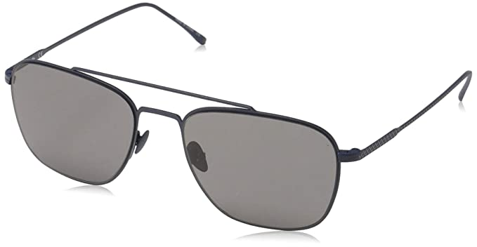 f933ddbd214 Image Unavailable. Image not available for. Colour  Lacoste Men s L201s Square  Sunglasses