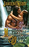 Mistress, Janeen O'Kerry and Janeen Okerry, 0505523094