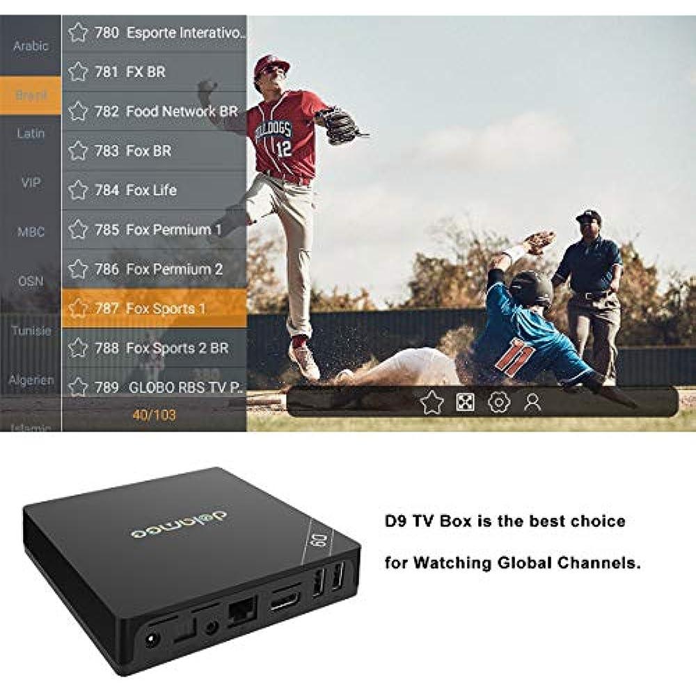 Roseglennorthdakota / Try These Tvp Sport 4k Upc