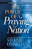The Power of a Praying Nation