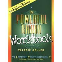 The Powerful Radio Workbook