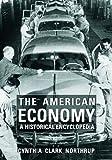 The American Economy, , 1576078663