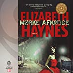 Mørke afkroge | Elizabeth Haynes
