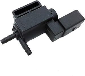 EGR Vacuum Control Valve For VW CC Beetle Jetta GTI Passat Tiguan EOS TSI Engine