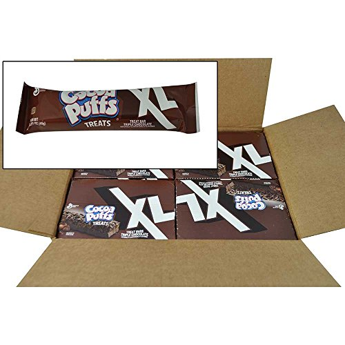cocoa-puffs-triple-chocolate-cereal-treat-bar-2076-ounce-8-per-case