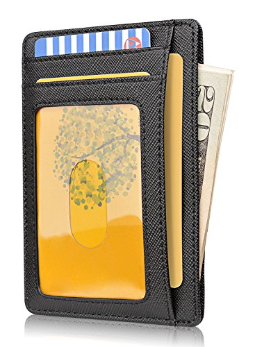 Buy wallet mens best