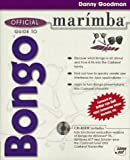Official Marimba Guide to Bongo, Danny Goodman, 1575212544